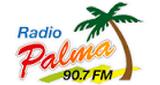 Radio Palma 90.7 FM