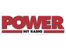 Power Hit Radio