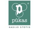 Pukas FM