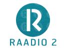 Raadio 2