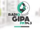 Gipa FM