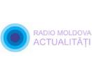 Radio Moldova Actualități