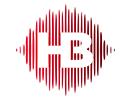 Радіо НВ / Радио НВ