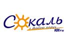 Сокаль FM
