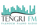 Tengri FM