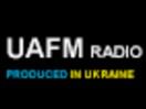 UA FM