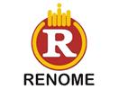 Renome Одесса