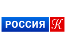 Россия К (Культура)