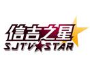 SJTV Taiwan