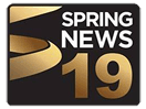 Spring News 19