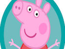 Свинка Пеппа ТВ