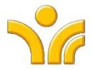 Taban TV