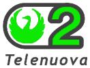 Telenuova 2