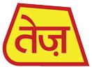 Tez TV India
