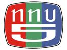 Thai TV 5