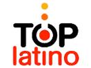 Top Latino TV Peru