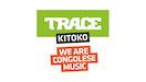 Trace Kitoko