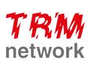 TRM h24