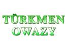 Türkmen Owazy