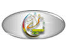 Türkmenistan Sport