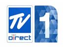 TV Direct 1