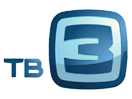 ТВ3 Россия