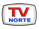 TV Norte Chiclayo Peru