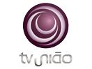 TV União Natal