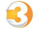 TV3 Lithuania