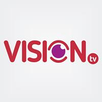 Vision TV Musica