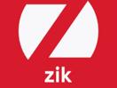 Zik Ukraine
